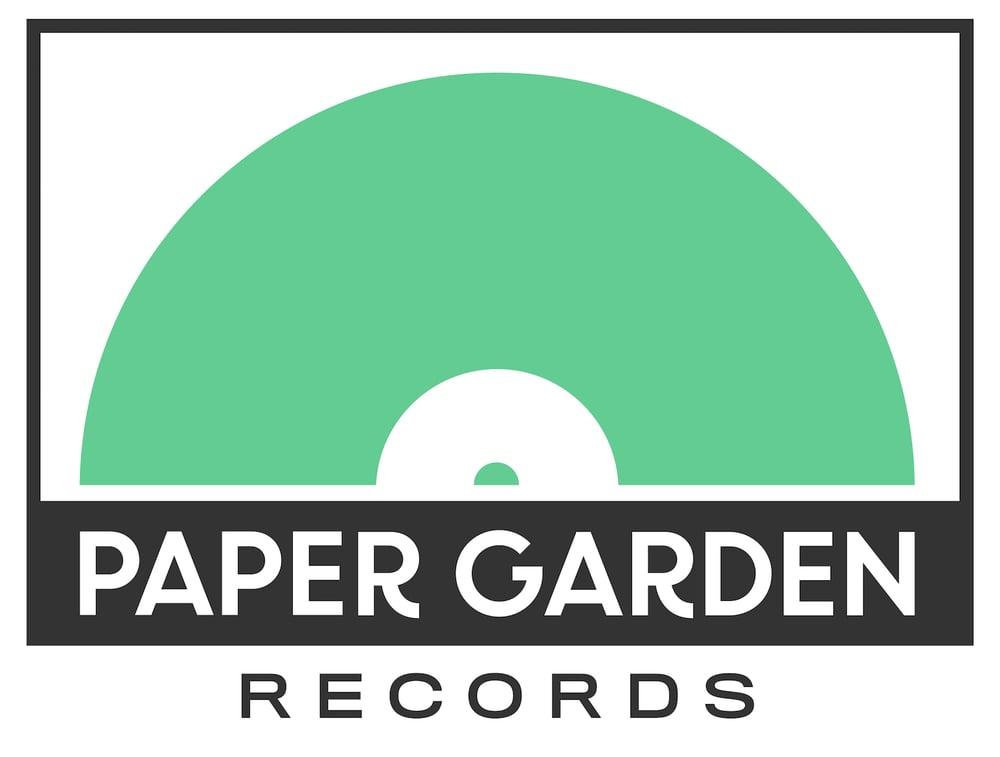 paper garden records