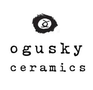 Ogusky Ceramics