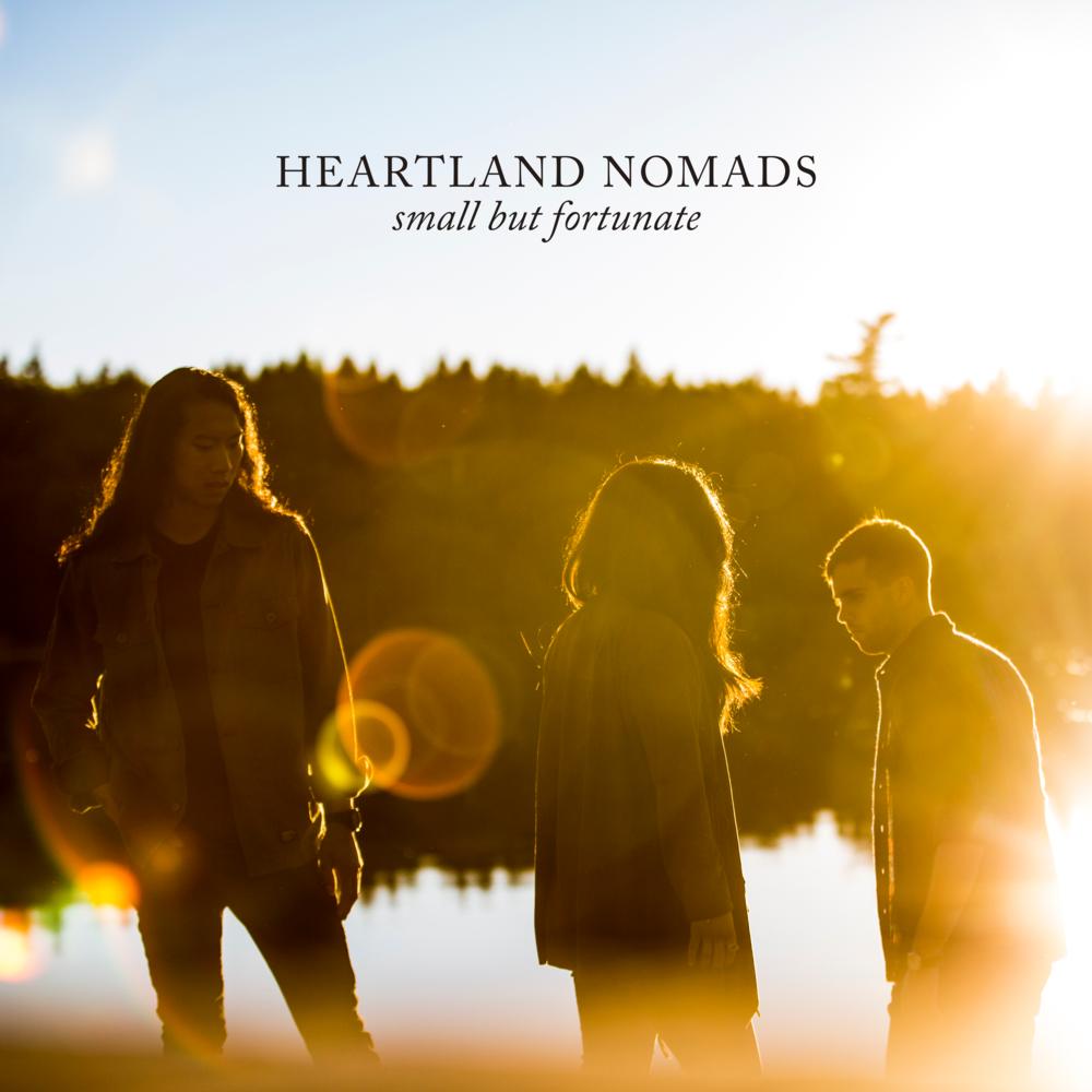 heartland nomads